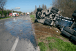 Kansas City Truck Accident Attorneys