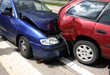 Kansas City Car Accident Attorney
