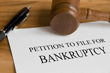 Chapter 13 Bankruptcy in Kansas City
