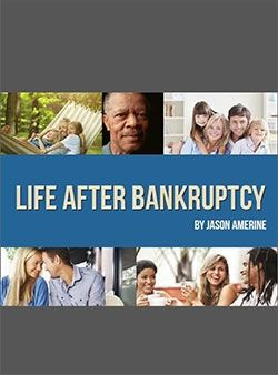 Life After Bankruptcy